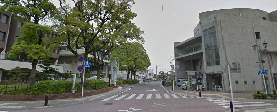 2014年8月,焼津市開業の歯科医院です